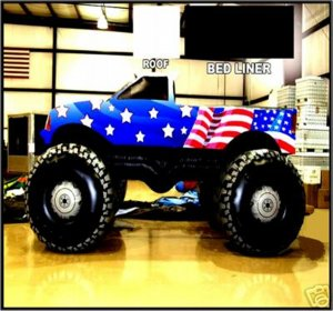 Sports Motorsports Auto Racing Monster Trucks on Monster Trucks Jams Motorsports Events Promoters Racing Busness Signs