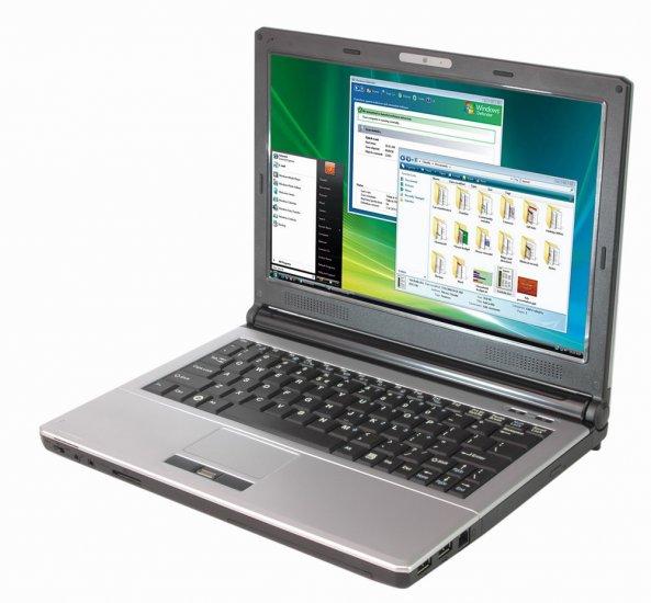 MS260  12.1''