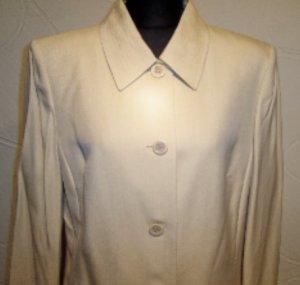 Skirt Suit by Le Suit Size 16