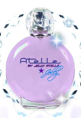 Atelle Fragrance