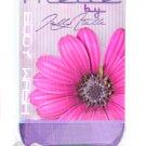 Atelle Fragrance Body Wash