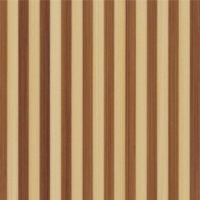 Zebra bamboo flooring