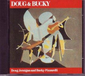 Doug & Bucky