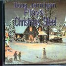 Plays Christmas