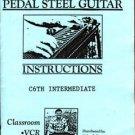 C6 Intermediate DVD