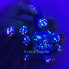 Color Changing Thermal Nail Polish- Get Breezy