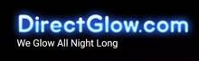 directglow
