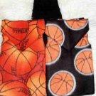 Basketball Dog SNUGGLY Vest U Pik Style