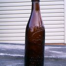 Steil's Beer Bottle