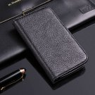 Wallet Style Mobile Phone Case Cellphone Cover Hold Cash Card For Samsung Galaxy S4 I9500
