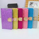 New Shiny Glitter Mobile Phone Case Cellphone Cover For Samsung Galaxy Note 3 N9000