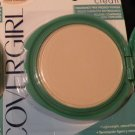 Cover Girl Clean Powder: Classic Ivory 210
