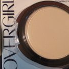 Cover Girl Clean Powder: Classic Ivory 110