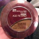 Maybelline Age Rewind Cream Compact Dark 01