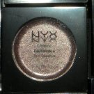 NYX Chrome Eyeshadow: Beanie 41 (loose powder) New in Package