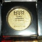 NYX Chrome Eyeshadow: Antique 46 (loose powder) New in Package
