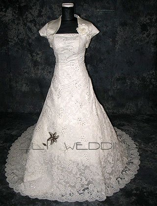 Style LWD0163