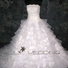 Style LWD0164