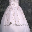 Style LWD0165