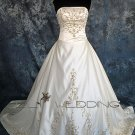 Style LWD0166