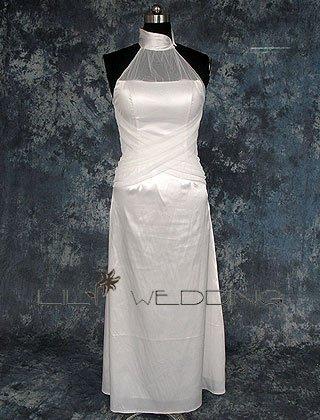 Style LWD0168