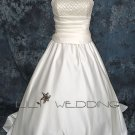 Style LWD0178