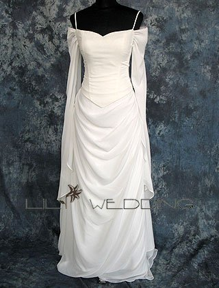 Style LWD0186