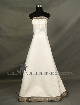 Style LWD0188