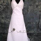 Style LWD0189