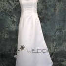 Style LWD0190