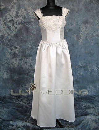 Style LWD0195
