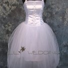 Style LWD0196