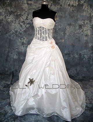Style LWD0201