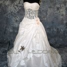 Style LWD0201