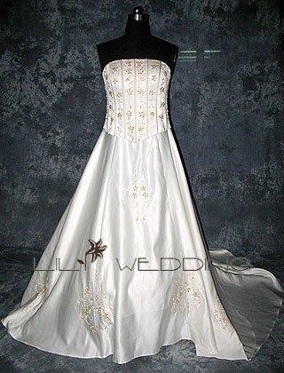 Style LWD0205