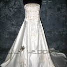 Style LWD0205