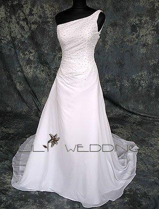 Style LWD0214