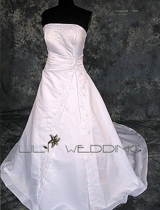 Style LWD0215