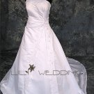 Style LWD0215