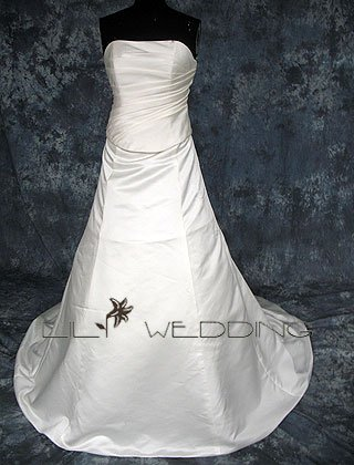 Style LWD0216
