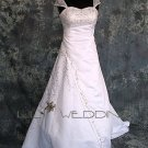 Style LWD0225