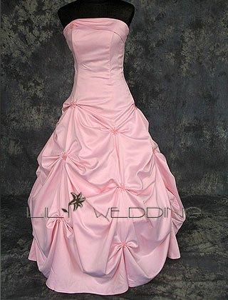 Style LWD0226