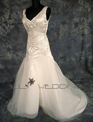 Style LWD0227
