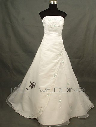 Style LWD0238