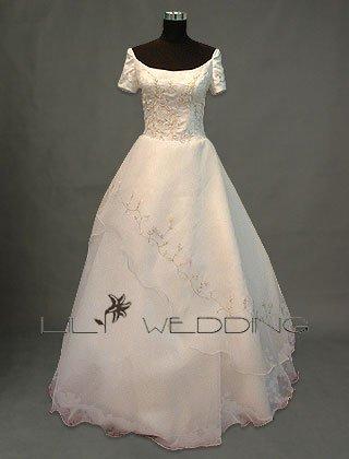 Style LWD0241