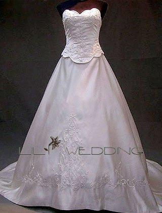 Style LWD0250