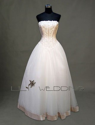 Style LWD0253