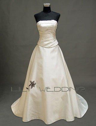 Style LWD0263
