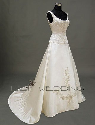 Style LWD0265