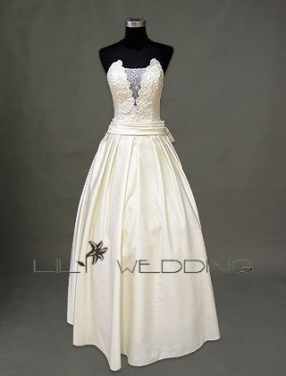 Style LWD0273